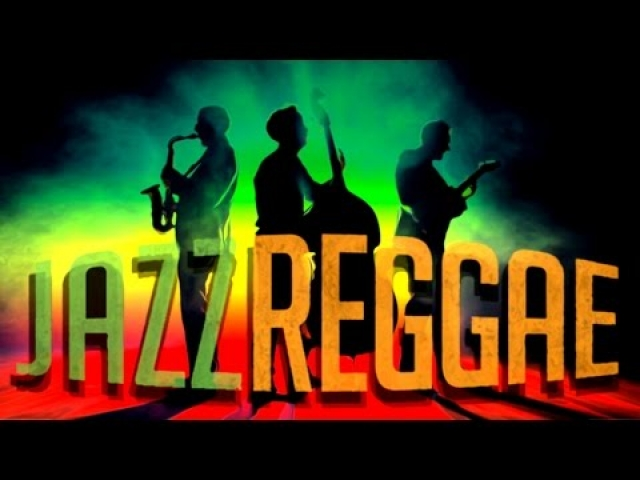 MAYFLOWERS